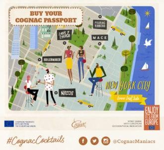 cognac-passport-ny