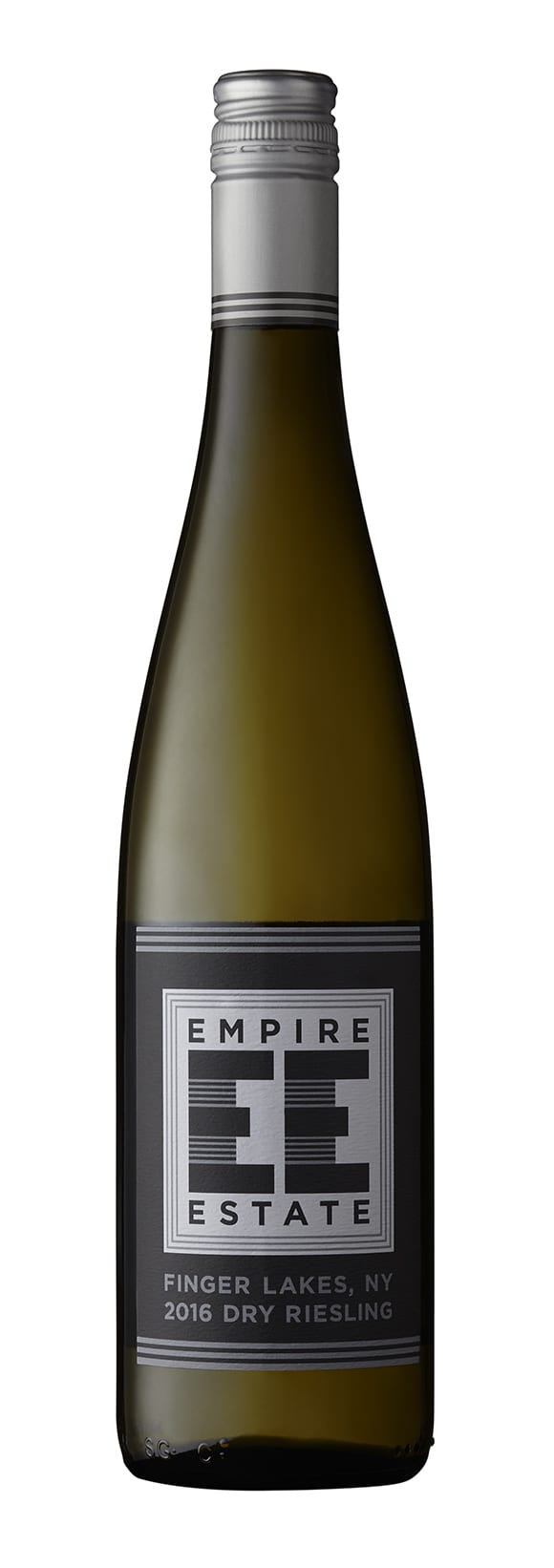 Empire Estate Dry Riesling, $18 (Whole Foods)