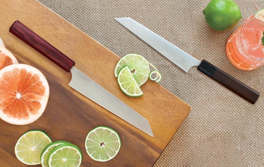 Ikura Bartender's Utility Knife, $40