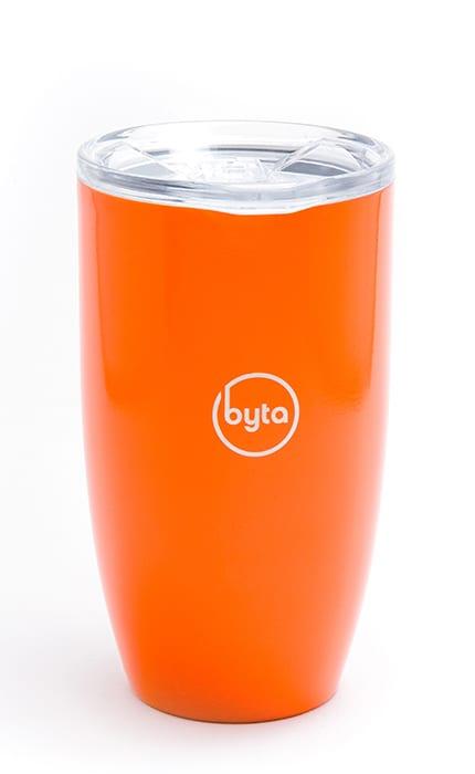 Byta Mug, $29