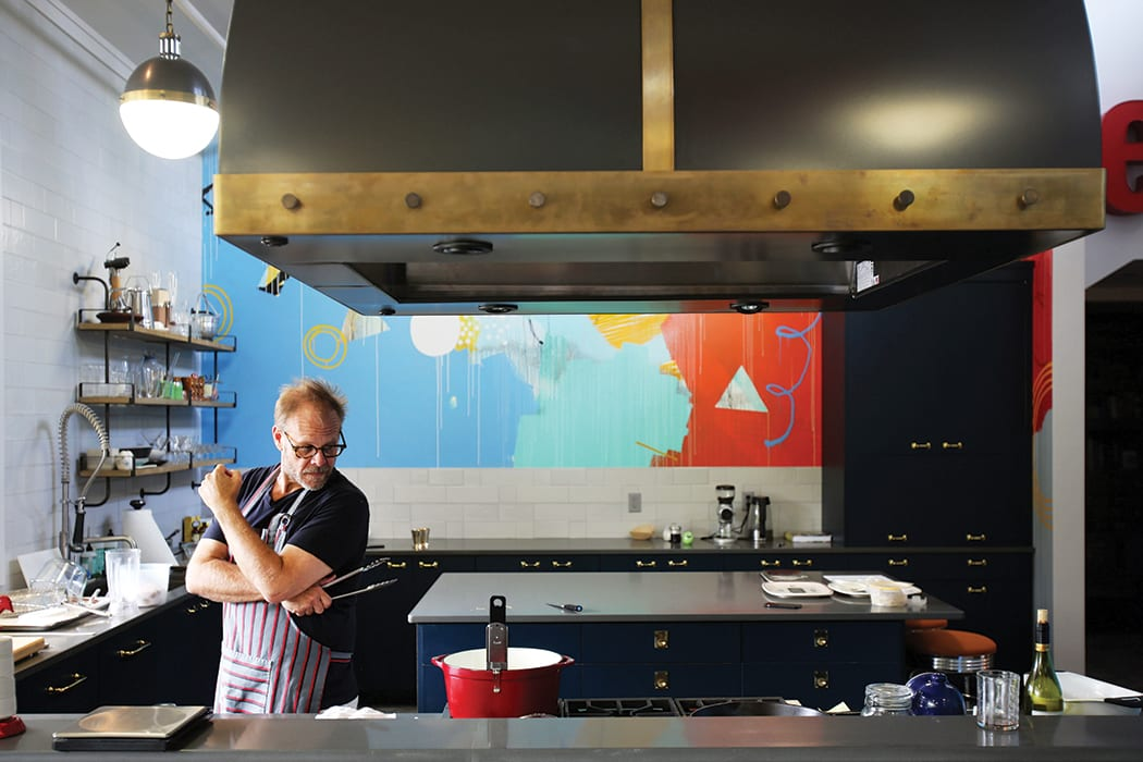 alton-brown-horizontal-crdt-sarah-de-heer