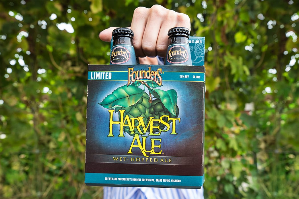 founders harvest ale-dotw-horizontal-crtsy founders