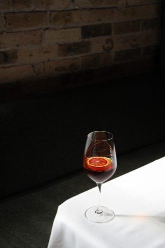 tea vermouth-julia momose-vertical-crdt-emma janzen