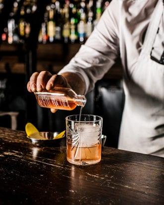 sydney drinks