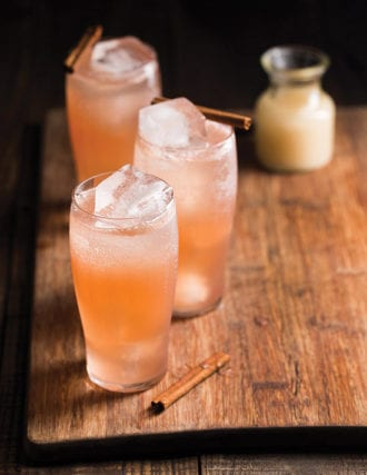 holiday-cocktail-rudolph-collins2-vertical-crdt-lara-ferroni