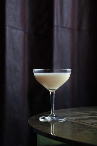 sherry colada-waydown ace hotel-edited vertical-crdt-emma janzen copy