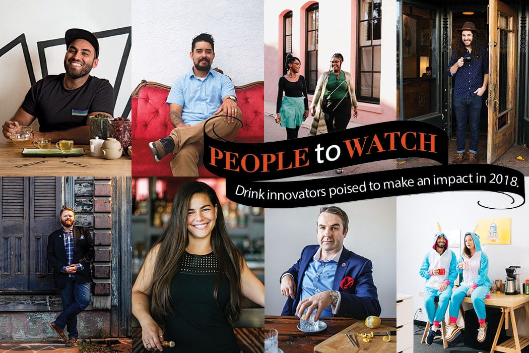 people to watch header-with text-horizontal