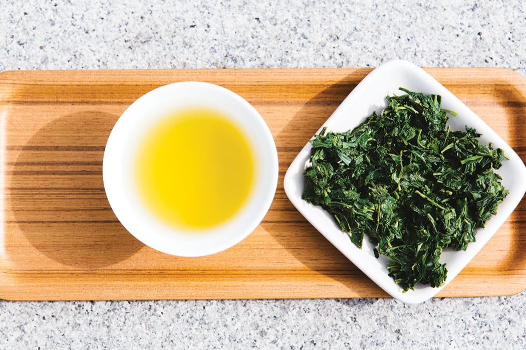 tea-gyokuro-samovar-5-crdt carolyn fong