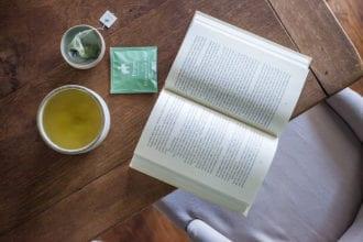 firepot nomadic tea