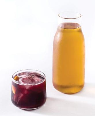kachka chervona wine