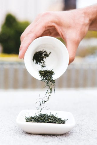 tea-gyokuro-samovar-vertical1-crdt carolyn fong