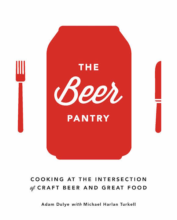 beer-pantry-adam-duyle-spring-books 2018
