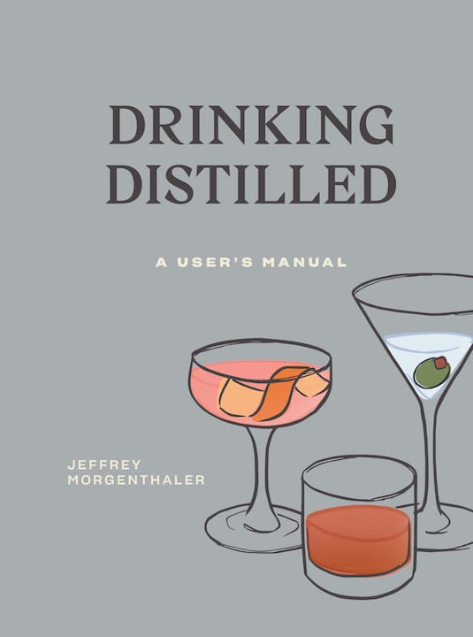 drinking-distilled-jeff-morgenthaler-spring-books