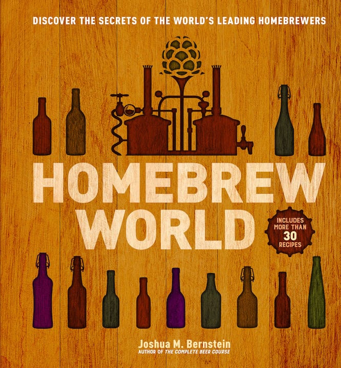 homebrew-world-josh-bernstein-spring-books