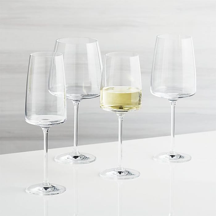 $13.95 per glass, crateandbarrel.com