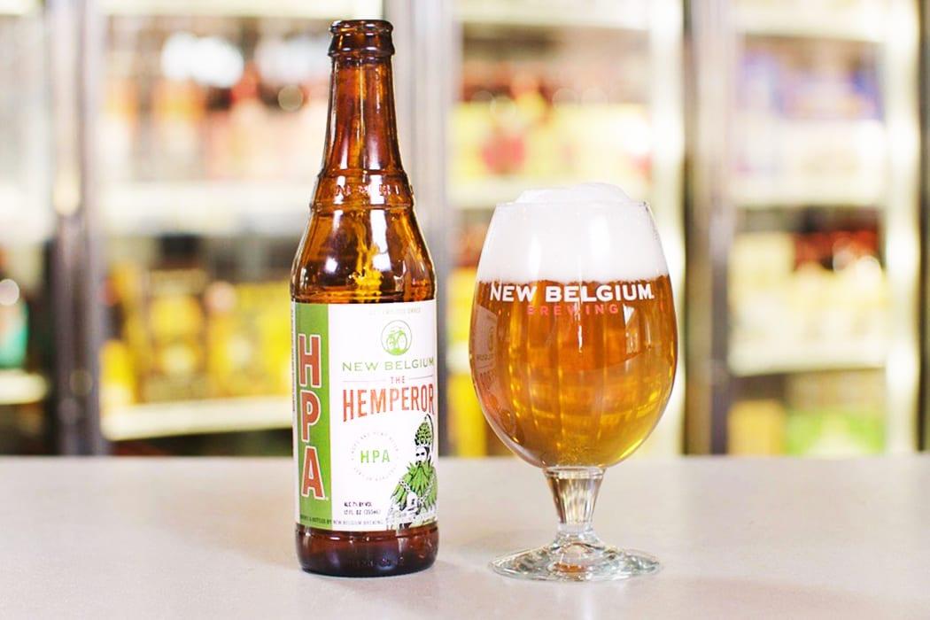 http://imbibemagazine.com/drink-of-the-week-new-belgium-hemperor-hpa/