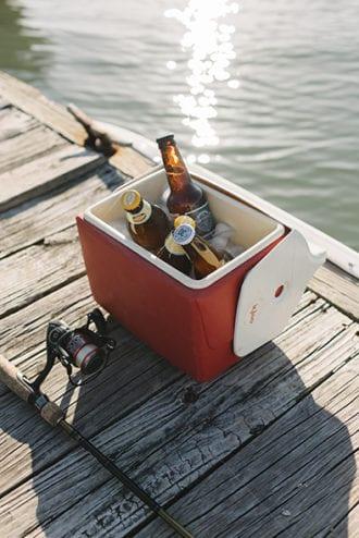 Craft Breweries Embrace Light Beer Imbibe Magazine