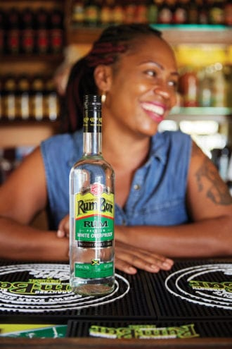 Guide to Jamaican Rums