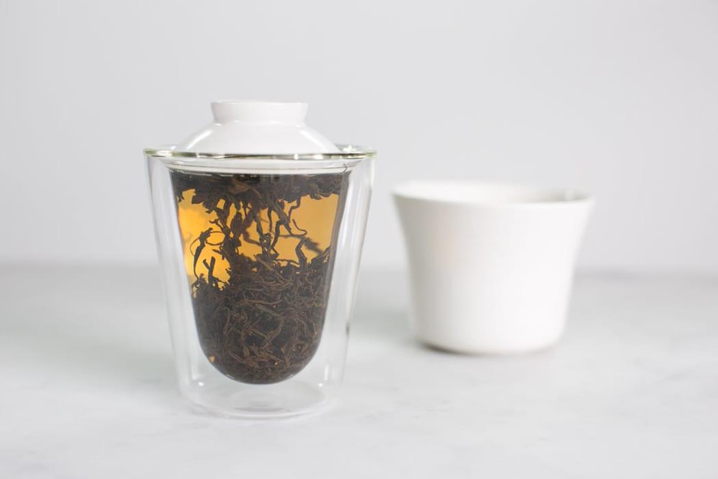 Manual Tea Maker. | $45,manual.is