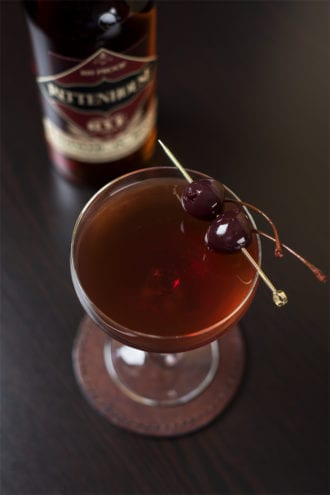 the-borough-rye-whiskey-cocktail