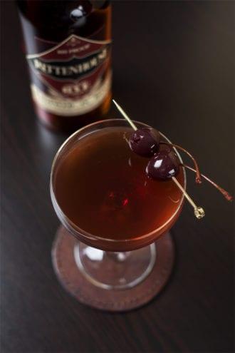 the-borough-rye-whiskey-cocktail