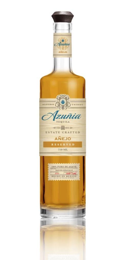azunia-anejo-bottle copy