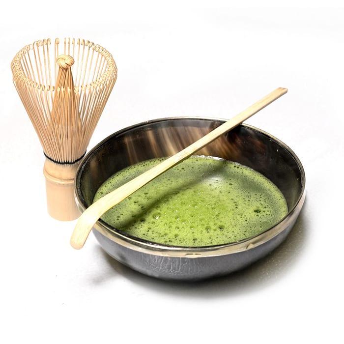 Rare Tea Cellars Shizuoka Matcha.rareteacellar.com, $25
