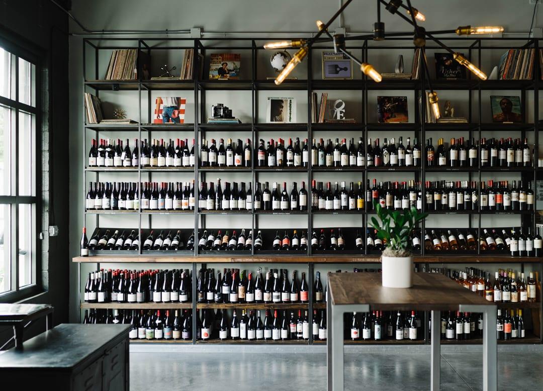graft-wine-interior-bottles