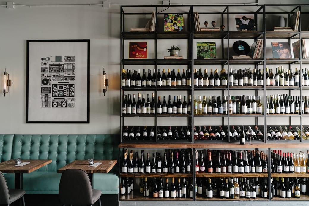 graft-wine-interior-crdt olivia rae james