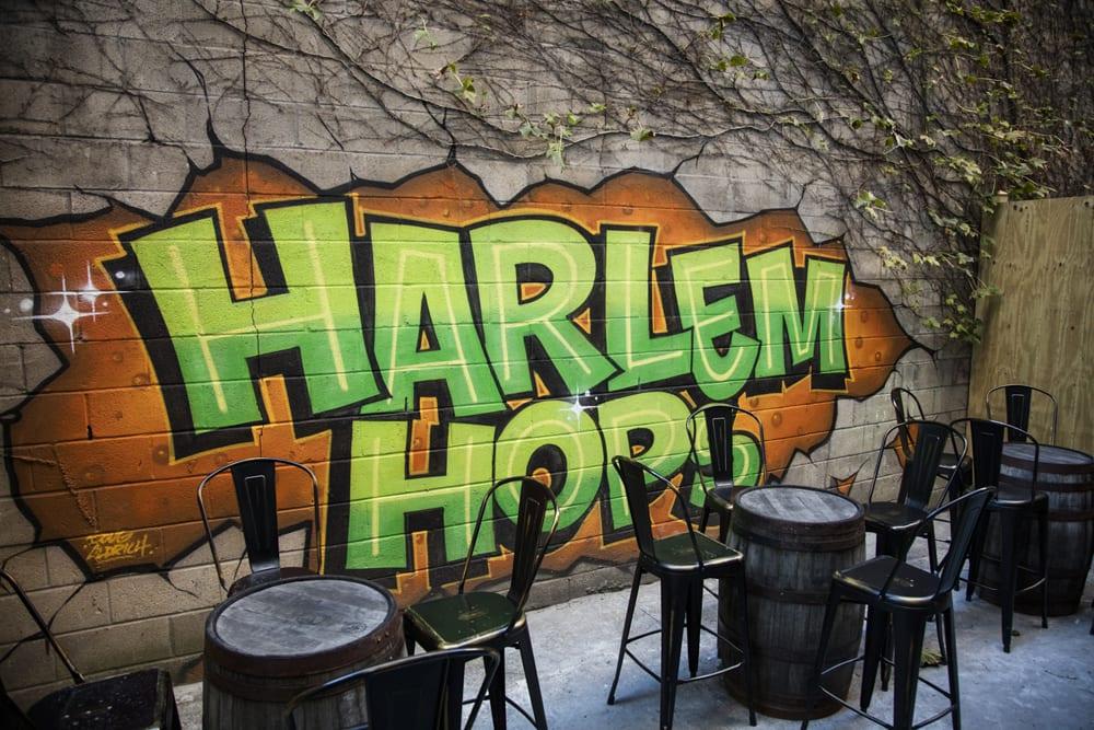 harlem-hops-mural