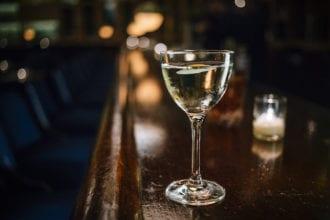 martini riff