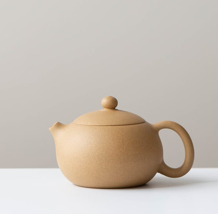 Beauty Tea Pot. | $100, songtea.com