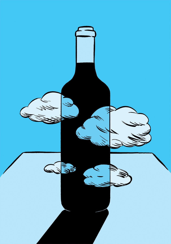 natural wine myths