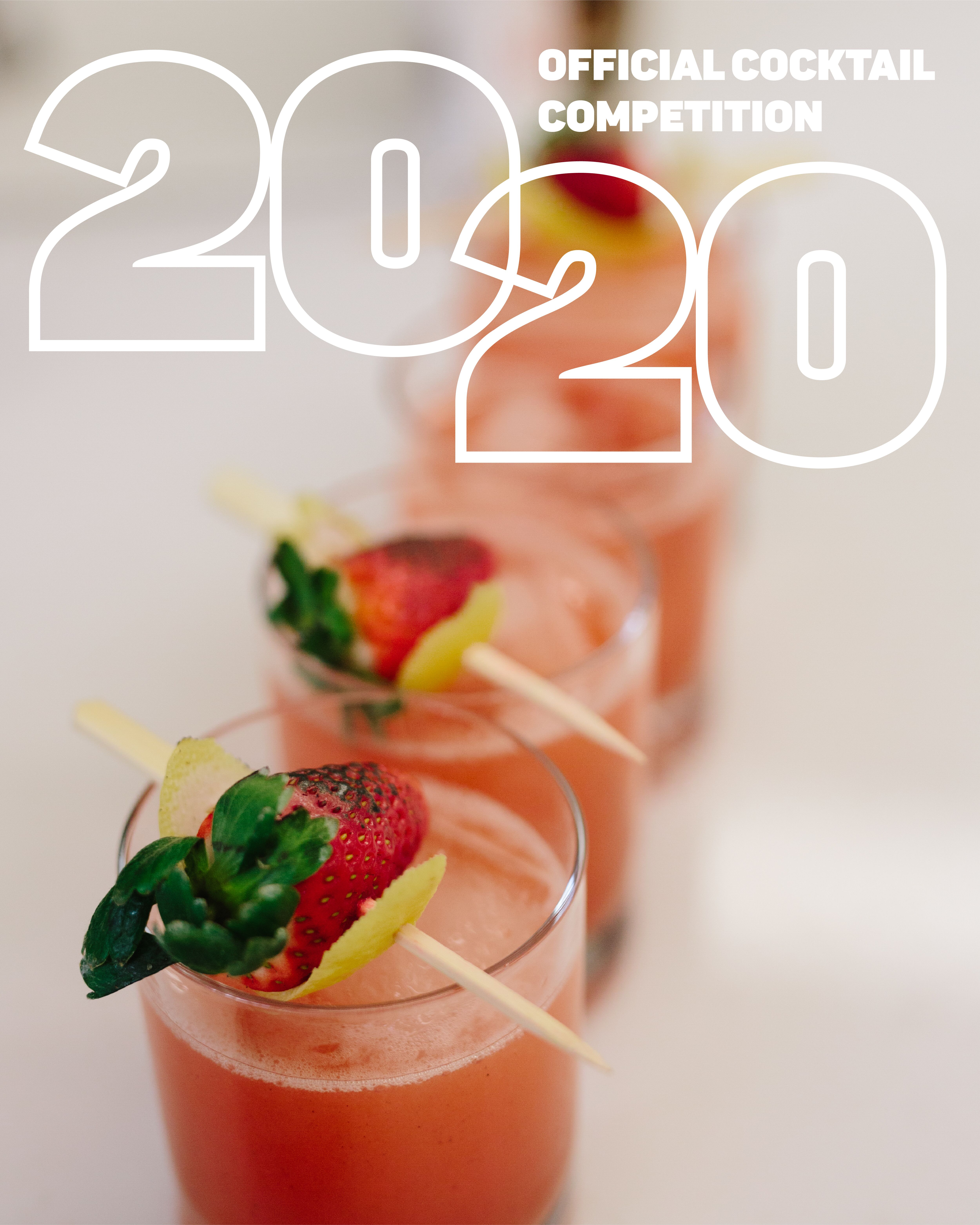 Charleston Food And Wine Festival 2020.2020 Charleston Wine Food Cocktail Competition Cast Your