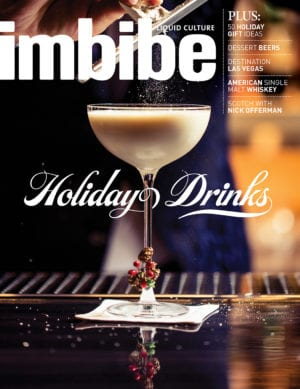November/December 2019 Issue