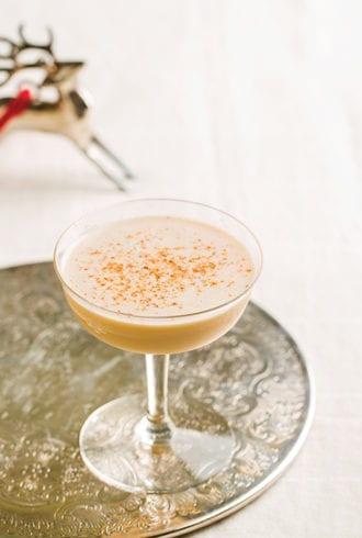 cachaça cocktail