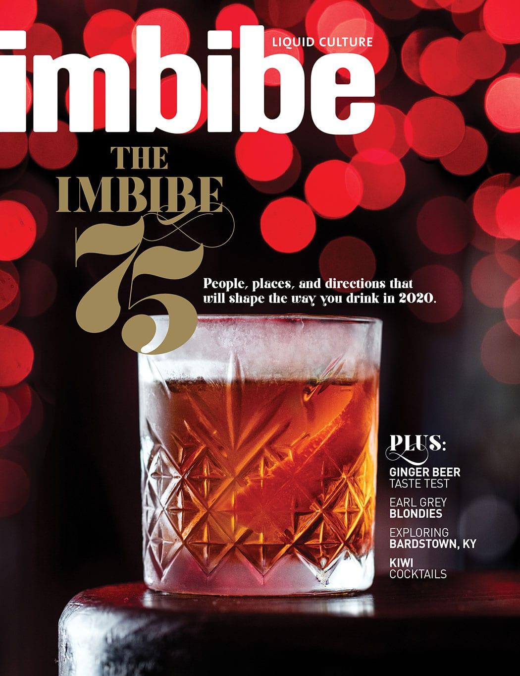 January/February 2020 Issue