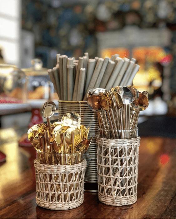 bon-vivants-straws