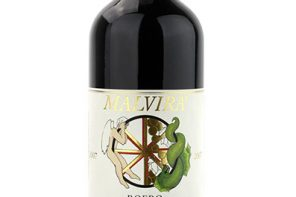 Drink of the Week: Malvirà Rorero Riserva Trinità 2007