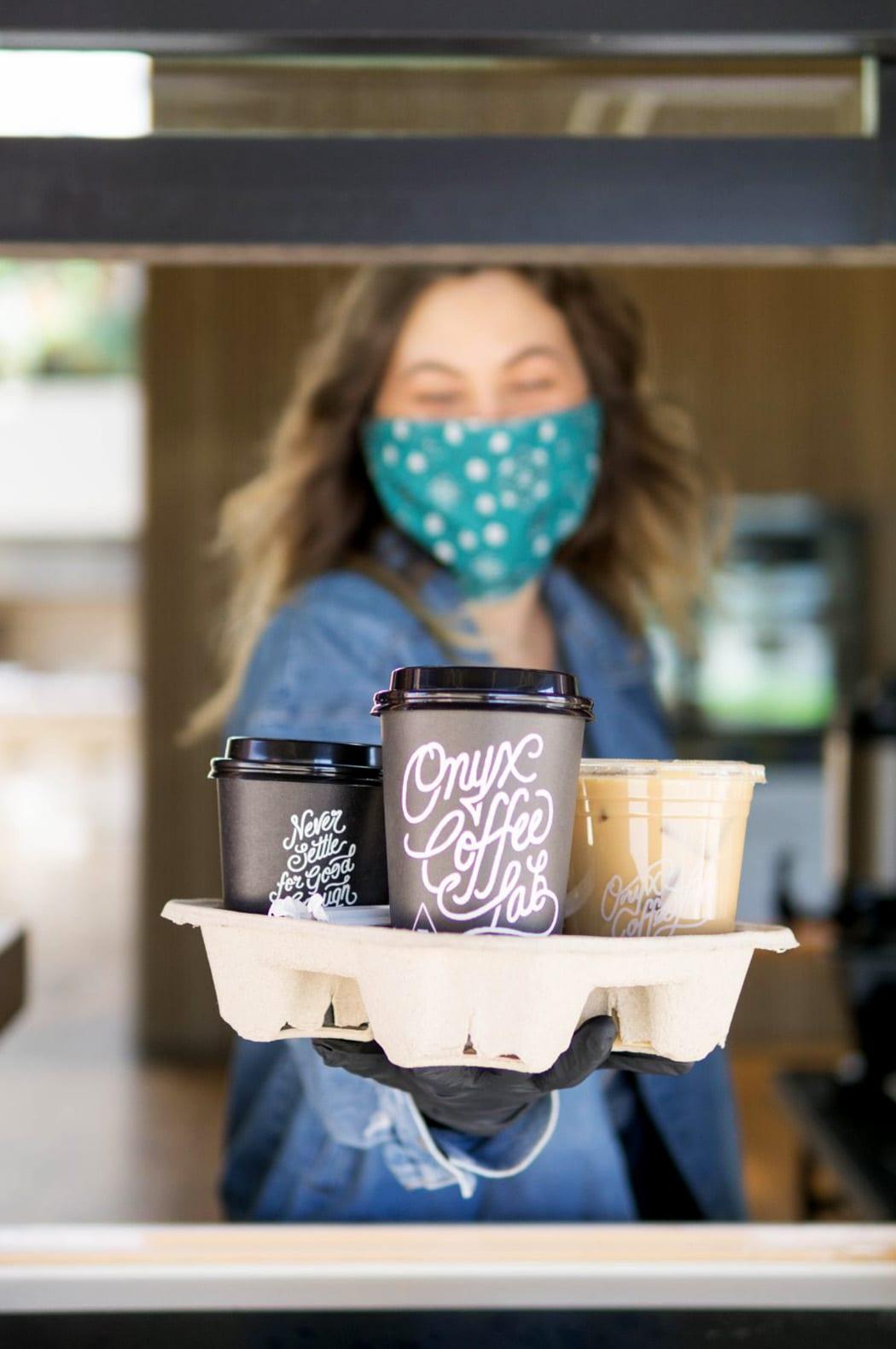 In The Wake Of Covid 19 Coffee Companies Reimagine Community Imbibe Magazine