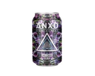 ANXO Ornamental