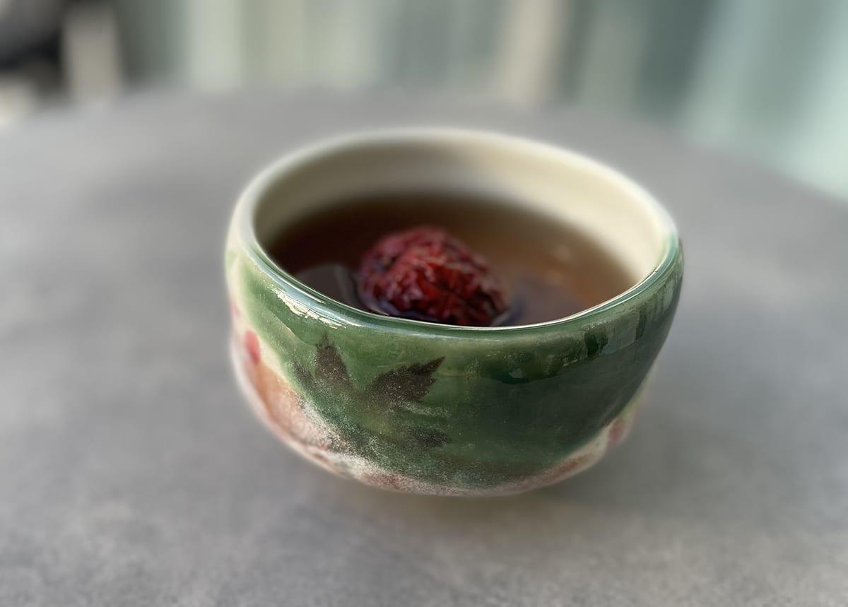 smouldering-shochu-cocktail