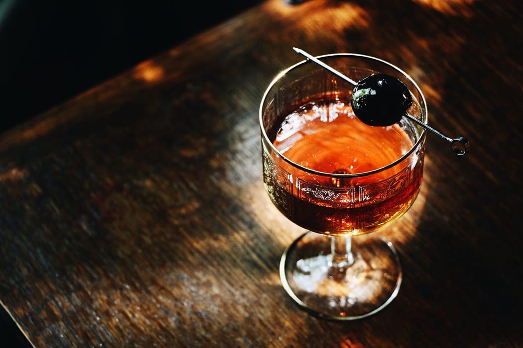 brooklyn cocktail-crdt-emma janzen