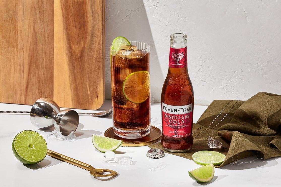 fever-tree-distillers-cola